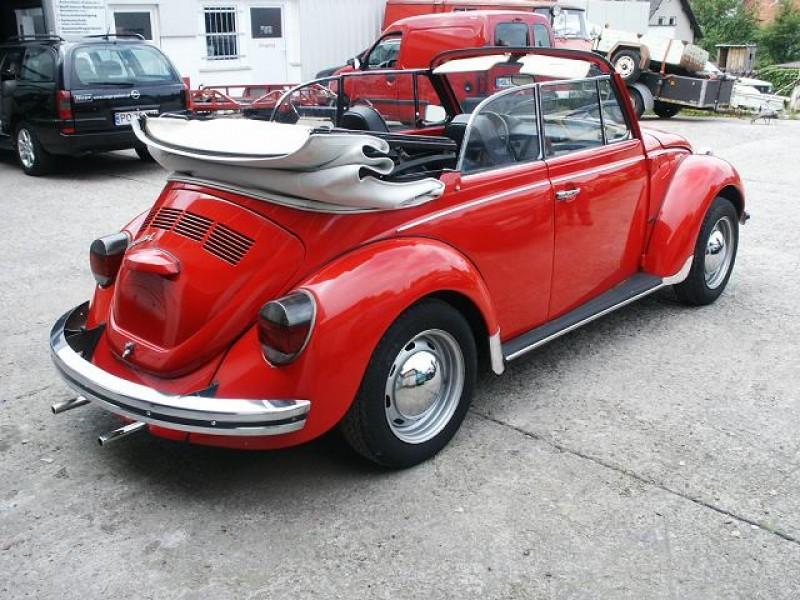 St tonemapped24 moreover V1AVZ together with 20 additionally SEAT Inca moreover File VW Polo V front 20100402. on vw old cars